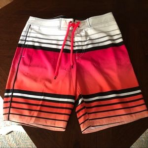 Men's American Eagle Outfitters Boardshorts.